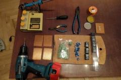 пайка-монтажных-плат-и-блока-управления-arduino-nano-rpime-1
