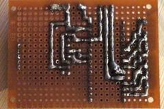 пайка-монтажных-плат-и-блока-управления-arduino-nano-rpime-6