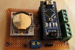 пайка-монтажных-плат-и-блока-управления-arduino-nano-rpime-7