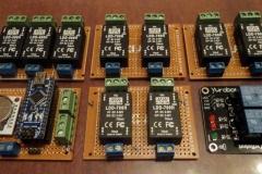 пайка-монтажных-плат-и-блока-управления-arduino-nano-rpime-9