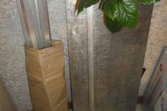 Самодельный-алюмиевый-радиатор-охлаждения-для-Лед-1