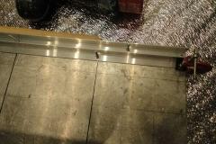 Самодельный-алюмиевый-радиатор-охлаждения-для-Лед-3