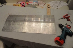 Самодельный-алюмиевый-радиатор-охлаждения-для-Лед-4
