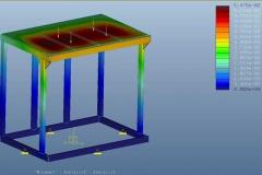 Металлокаркас-для-тумбы-под-аквариум-3