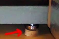 Подставка-под-ножку
