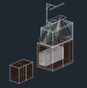 Проект-аквариума-1