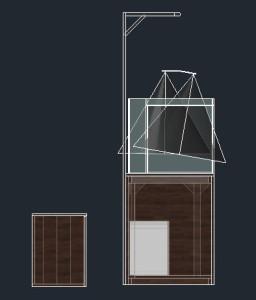 Проект-аквариума-2